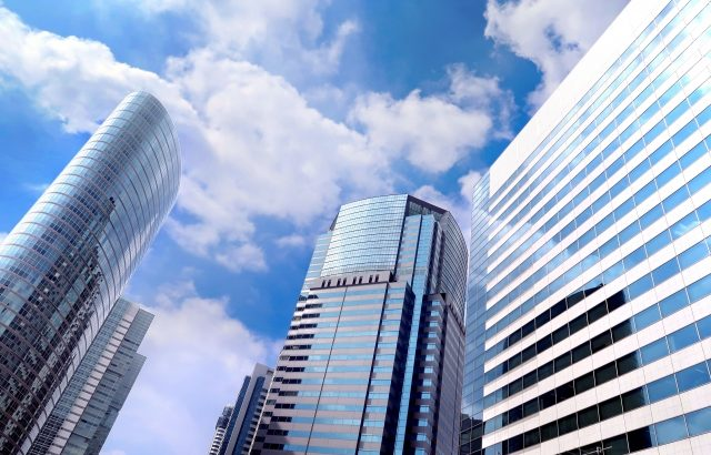 年収の高い大手に転職するなら、利用必須の転職サービス3選