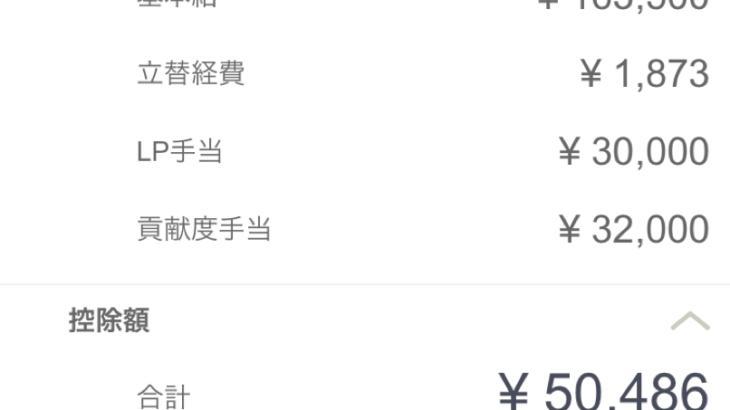 エス・ティー・ワールドの給与明細【ガチ画像】・年収・ボーナス・評判